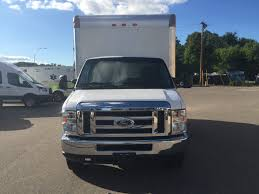 similiar 2013 ford e 450 luggage keywords 2013 ford e 450 for by friedrichs auto truck s 7 jpg