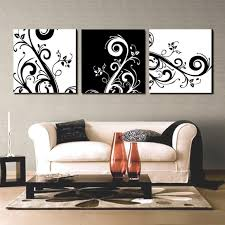 wall paintings for office. Large Size Of Wall Decor:buy Paintings Online Cheap Hangings Art  Office Wall Paintings For Office