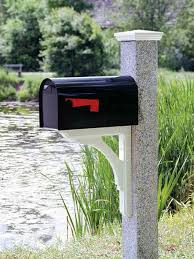 Mailboxes Magdalene Project Org