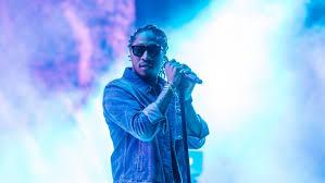 Future Billboard Charts Future Ends 166 Week Run On Billboard Hot 100 Vibe