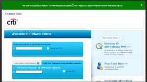 Send the letter along with the required documents to post box no: How To Change Address In Citibank Credit Cards Online Offline