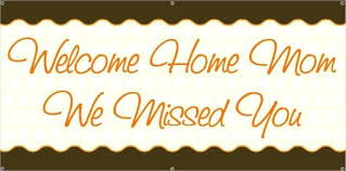 Sample Welcome Banner Welcome Banner Template Flowers Sample Welcome Banner Template Home
