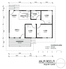 3 bedroom tiny house plans new small 3 bedroom house plans 3 bedroom bungalow house designs