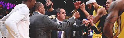 Players and Coaches | The Official Site of the Los Angeles Lakers