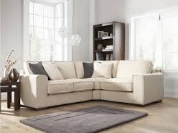 small sectional couch. Sectional Sofas Small Spaces Contemporary Style Living Room With Sofa Big Lots And Gray Shag Area Couch