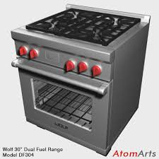 wolf 30 dual fuel range. Beautiful Fuel And Wolf 30 Dual Fuel Range E