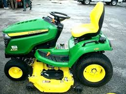 riding lawn mowers decoration mower classics vintage and used garden tractors craigslist wisconsin mo