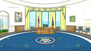 recreating oval office. Oval Office Before And After Pictures M Recreation . Recreating