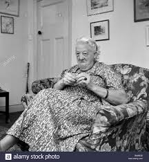Margaret Rutherford High Resolution Stock Photography and Images ...