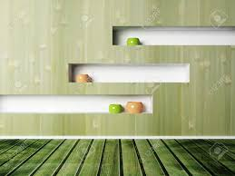 Small Picture Wall Niches Designs Best Wall Niches Designs Exquisite Decoration