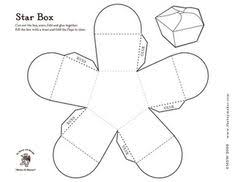 6f717901bf738ae762a3f89645c61ab6 paper box template envelope templates pyramid box template craft pinterest template, boxes and box on fortune teller paper template