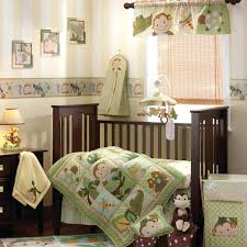 superman crib bedding set baby sets boys and girls