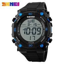 skmei 1130 men s watches outdoor sports digital watch skmei 1130 men s watches outdoor sports digital watch multifunction waterproof fashion large dial overbearing men dress wristwatches