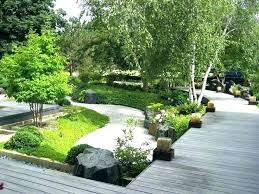 Zen Garden Design Plan Stunning Small Zen Garden Small Zen Garden Zen Garden Ideas Click On Photo