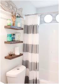 Over The Toilet Bathroom Shelves Over The Toilet Storage Cabinet Uk Bathroom Storage Over The