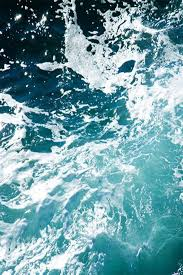 ocean tumblr backgrounds. Ocean Background Tumblr 1 Ocean Tumblr Backgrounds S