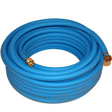 1 2 garden hose. Interesting Hose To 1 2 Garden Hose