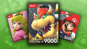Check spelling or type a new query. Where To Buy Japanese Nintendo Switch Eshop Credit Nintendo Life