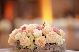 Weddings In St Petersburg Wedding Venues In St Petersburg
