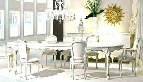 lighting above kitchen table dining lights large size of luxury room round vintage over lowe s