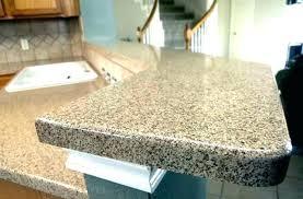 painting laminate countertops faux granite painting formica countertops faux granite bathroom kntourinfo paint formica countertops faux