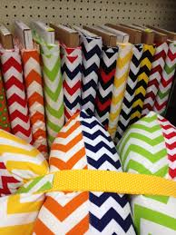 Quilts Plus | Home Decoration Club & Quilts Plus Adamdwight.com