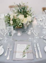 Best 25+ Wedding tables decor ideas on Pinterest   Wedding table decorations,  Simple table decorations and Wedding tables