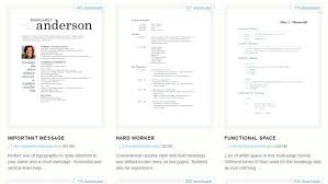 microsoft resume templates downloads download microsoft word resume templates free lapos co