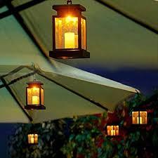 Solar Patio Lanterns Solar Patio Lanterns Nongzico
