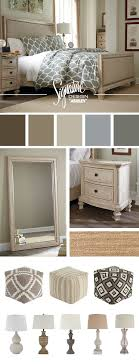 How To Make Bedroom Furniture 17 Best Ideas About Ashley Bedroom Furniture On Pinterest Ashley