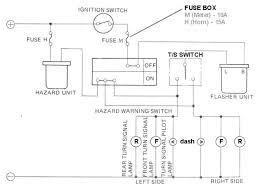 gravely 260z wiring diagram wiring diagram library gravely 260z wiring diagram wiring diagrams260z wiring diagram 1974 datsun 240z ignition switch gravely hazard gravely