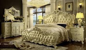 bedroom vintage ideas diy kitchen: vintage bedroom is good to look classic organarchyco awesome bedroom vintage