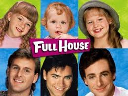 tv shows from the 90s. this used to be my most favoritest tv show everrrrrrr shows from the 90s
