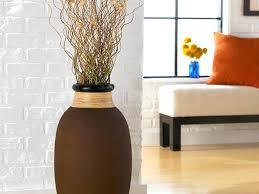 Decorative Large Urns Large Decorative Vases Uk And Urns Floor poikilothermia 73