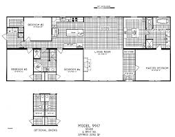 How Much Is A 4 Bedroom Modular Home Modular Homes 4 Bedroom Floor Plans  Lovely 4