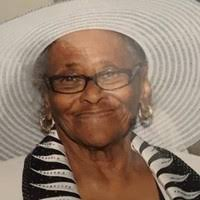 Carolyn Hendrix Obituary - Death Notice and Service Information