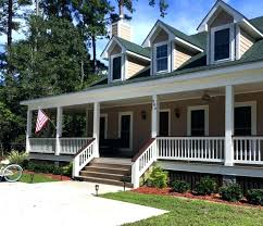 low country home plans country house plans with wrap around porch 2 bedroom house plans wrap around porch luxury low country house plans country house plans