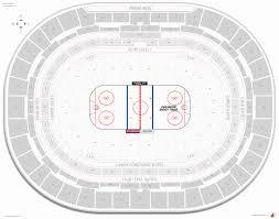 First Niagara Pittsburgh Seating Chart 25 Punctilious First Niagara Center Seating Chart With Seat
