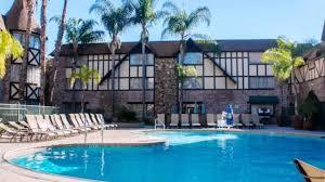 anaheim majestic garden hotel anaheim california usa disneyland area hotel