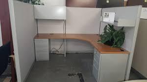 staples office furniture computer desks. computer desks staples glass desk target pertaining to office furniture e