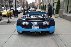 Get directions, reviews and information for gold coast bugatti in chicago, il. 2014 Bugatti Veyron Vitesse Stock Gc1549 For Sale Near Chicago Il Il Bugatti Dealer