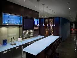 Bar Designs Ideas wet bar ideas for living room cool 10 top 40 best home bar designs and ideas