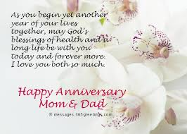 anniversary messages for parents 365greetings com Wedding Anniversary Wishes For Grandparents In Hindi tips for wedding anniversary gift 50th wedding anniversary wishes for grandparents in hindi