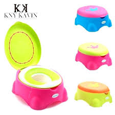 high chair with potty portable potty chair hot prince princess crown portable potty chair high chair with potty portable potty chair hot prince princess