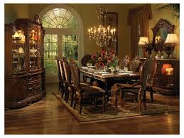lovable high end formal dining room sets throughout inspirations 8