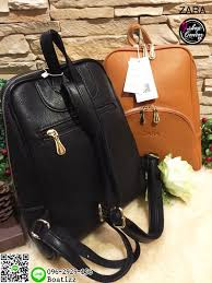 ZARA Quilted rucksack bag 2015 - sshopcenter : Inspired by LnwShop.com & ***มาพร้อมถุงผ้า ZARA WOMAN สีดำ*** Adamdwight.com