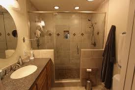 bathroom remodeling colorado springs. Bathroom Remodeling Colorado Springs G22309 E