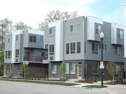 guide on securing profitable denver colorado apartments