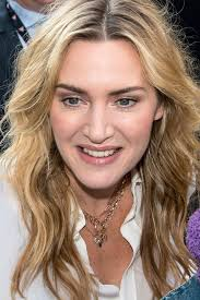 Now he's edward abel smith (blech) again. Kate Winslet Wikipedia