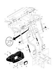 0 408614 manual